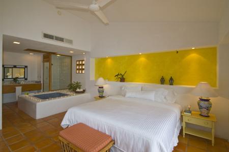 El Careyes Beach Resort