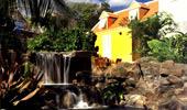 Sonesta Kura Hulanda Village and Spa