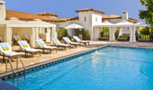 Sunset Marquis Hotel and Villas