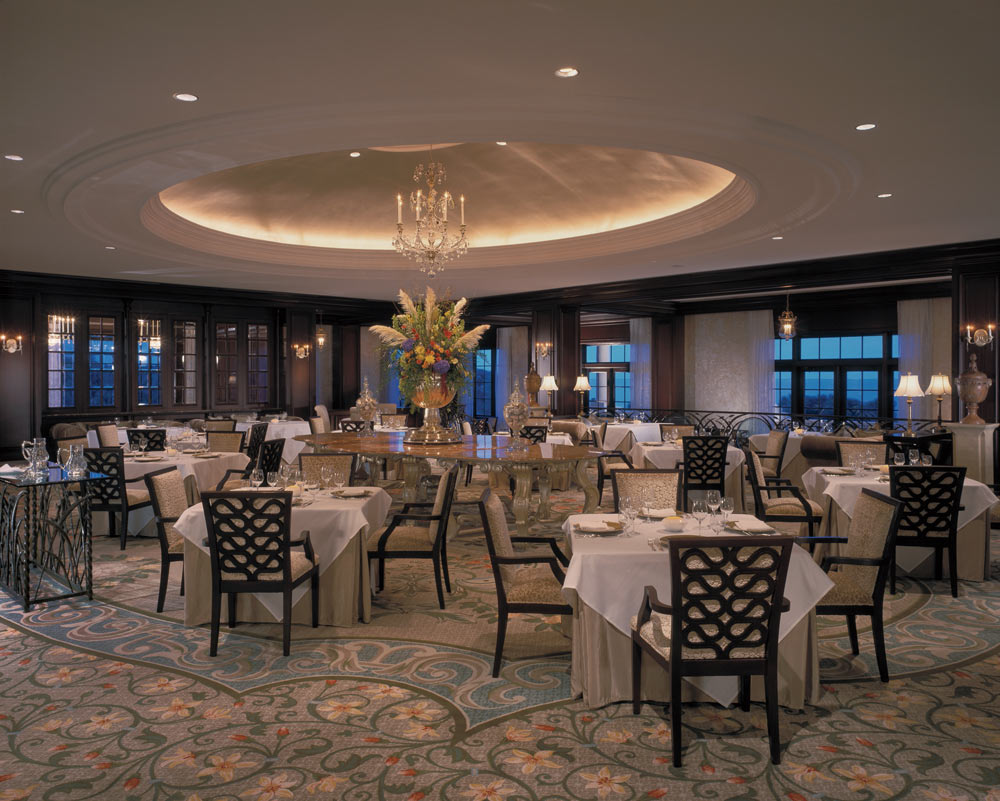 Ocean Room at Kiawah Island Golf ResortSC
