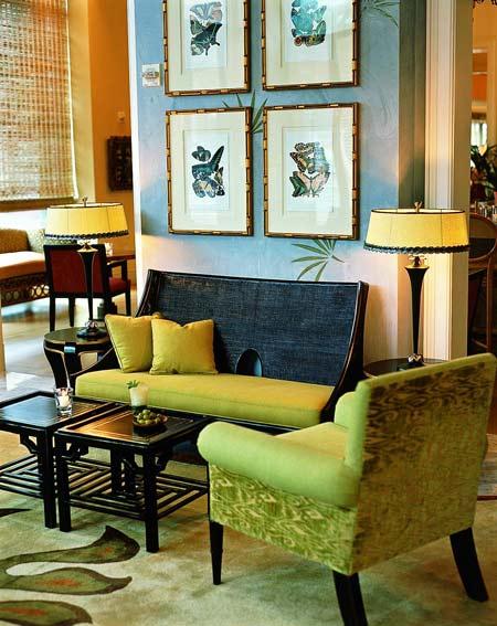 Loews New Orleans Hotel