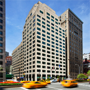 Loews Regency HotelNew York