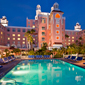 Loews Don CeSar HotelFL
