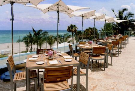 Marenas Resort