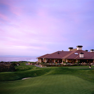 The Inn at Spanish Bay, Pebble Beach CA