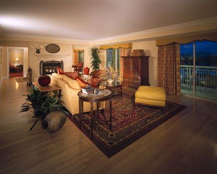 JW Marriott Desert Ridge Resort and Spa