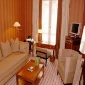 Montalembert Hotel Paris