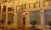 Radisson Blu Hotel Le Vendome