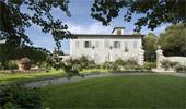 Villa Olmi Resort