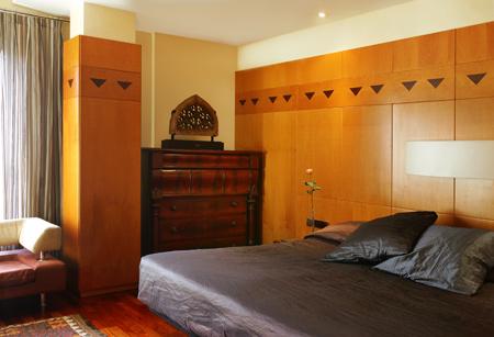 Hotel Claris Barcelona