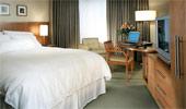 The Westin Prince Hotel Toronto