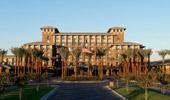 The Westin Kierland Resort and Spa