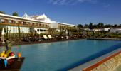 Convento do Espinheiro Hotel and Spa