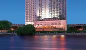 Conrad Hotel Cairo