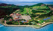 Grand Coloane Beach Resort
