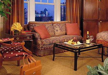 warwick melrose hotel dallas dallas tx five star alliance. Black Bedroom Furniture Sets. Home Design Ideas