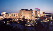 Uppal's Orchid An Ecotel Hotel