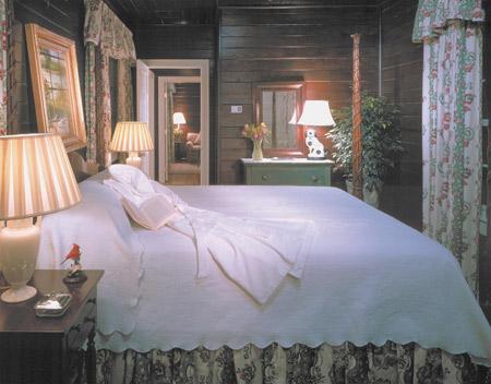 Goodstone Inn