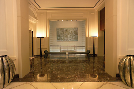Park Hyatt Buenos Aires