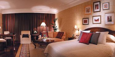 Jood Palace Hotel