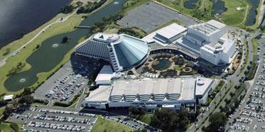 Intercontinental burswood casino allslots casino bonus
