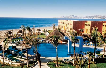 InterContinental Presidente Los Cabos Resort