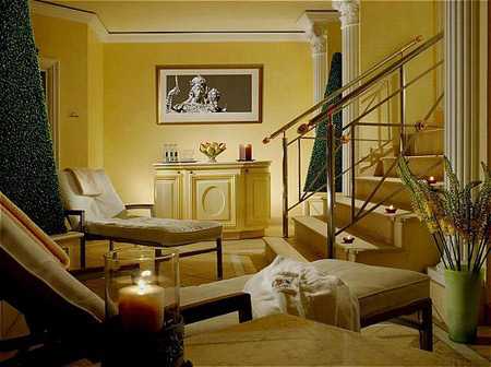 Hotel Konigshof