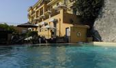 Hotel La Perouse