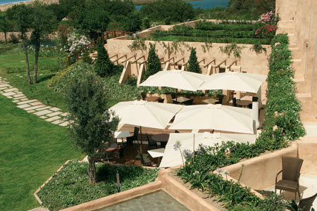 LEa Bianca Luxury Resort