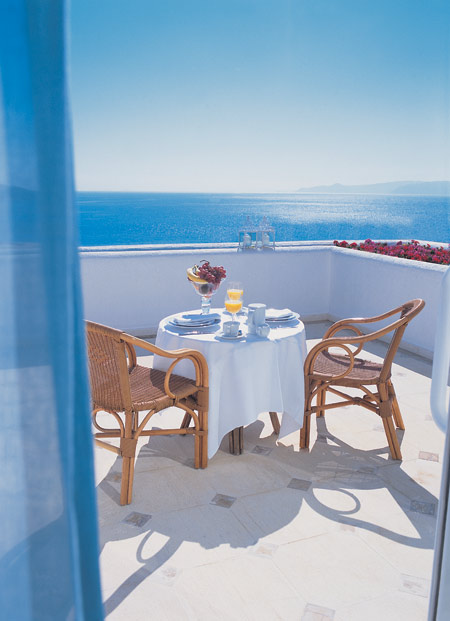 Elounda Gulf Villas and Suites