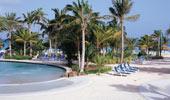 Hilton Aruba Resort