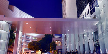 Sofitel Los Angeles