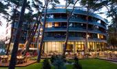 Palanga SPA Hotel