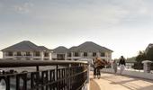 InterContinental Hanoi Westlake Village