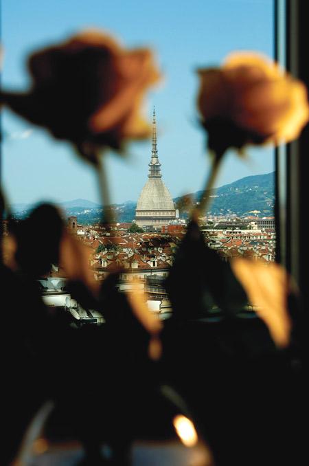 Principi di Piemonte Turin