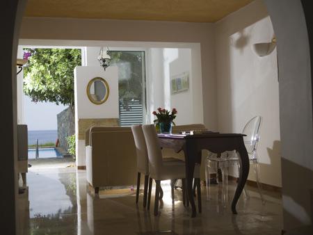 St. Nicolas Bay Resort Hotel and Villas