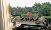 Anantara Hua Hin Resort and Spa