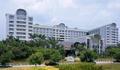 Sama-Sama Hotel