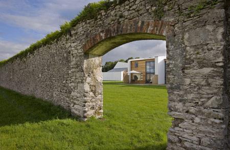Capella Castlemartyr