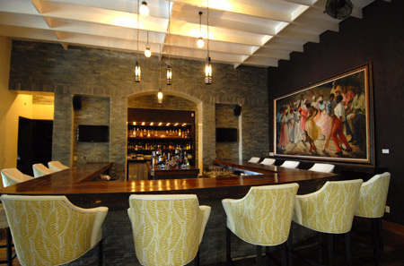 The PalmyraA Solis Resort and Spa