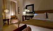 Hotel Indigo St. George
