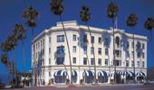 Grande Colonial Hotel La Jolla