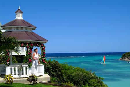 The Verandah Resort and Spa
