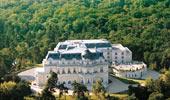 Tiara Chateau Hotel Mont Royal