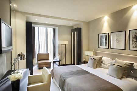 Hotel Murmuri
