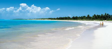 Capella Bahia Maroma