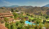 Westin La Quinta Golf and Spa