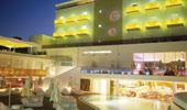 Semiramis Hotel Athens