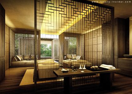 Phulay BayA Ritz-Carlton Reserve