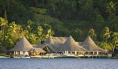 Sofitel Bora Bora Marara
